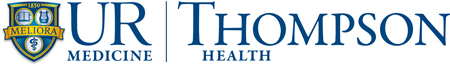 Thompson Health