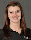 Christina Knab PT, DPT, ATC