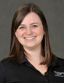 Lindsey Scianna, PT, DPT, CSCS