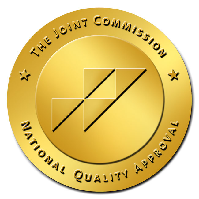 The Joint Commission National Quality Approval for Advanced Perinatal Care Certification