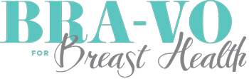 BRA-VO for Breast Health