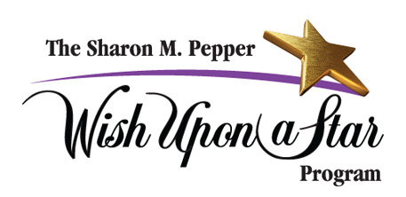 Sharon Pepper Wish Upon A Star Program