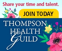 Join the Thompson Guild