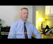 Dr. Lammers - Join our team