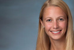 Dr. Katie Rast joins our Lima Family Practice
