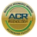ACR Magnetic Resonance Imaging Logo