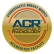 ACR Stereotactic Breast Biopsy Logo