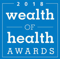Wealth of Health 2018