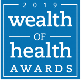 Wealth of Health 2019