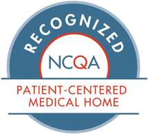 NCQA Patient Centered Medical Home