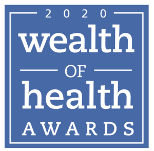 Wealth of Health 2020