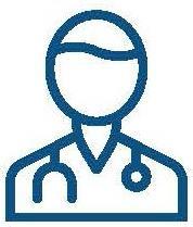 Intensive Care Unit Campaign