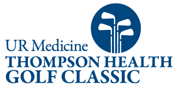 Thompson Health Golf Classic