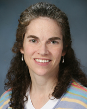 Susan Rockwell, MD