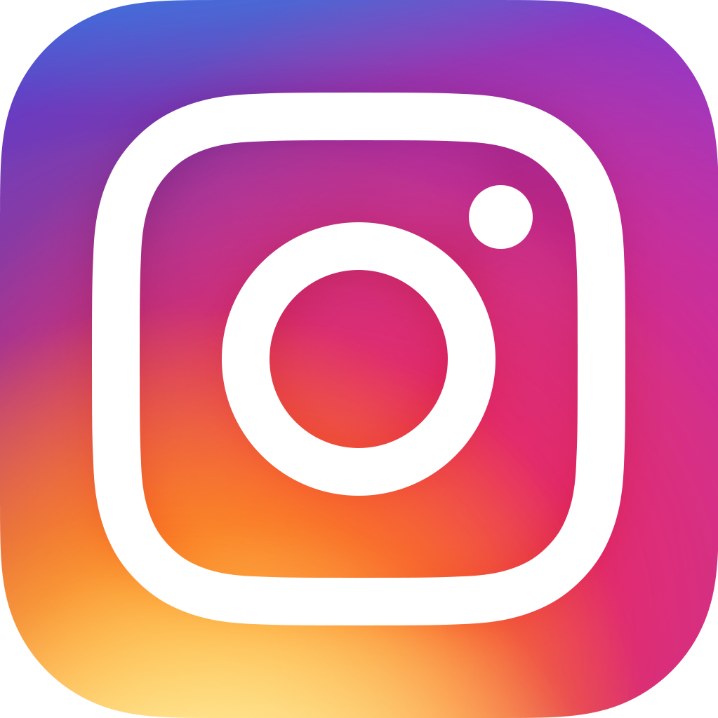 Follow us on Instagram.com/urthompson_orthosports