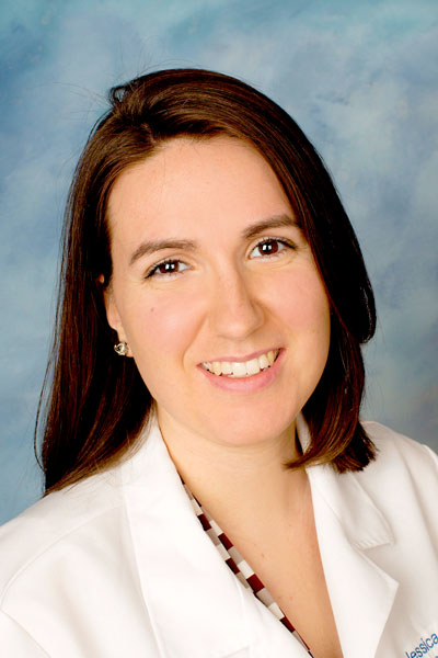 Brooke E. Donaher, MD