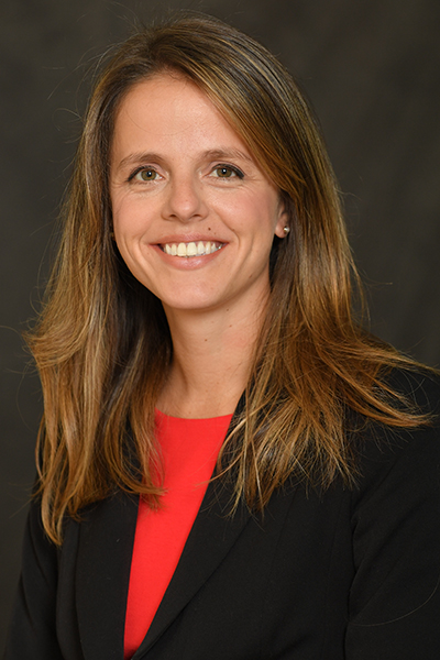 Laura K. Price, MD, MBA