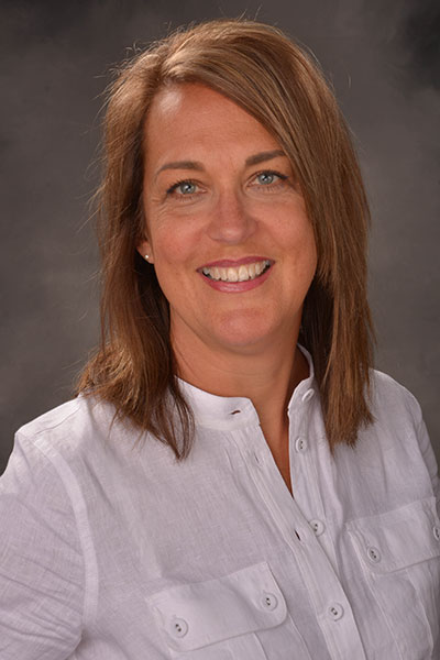 Mary Brown, ANP, Internal Medicine - Canandaigua Medical Group